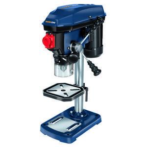 Productimage Bench Drill WZ-TB 13 L; Ex; UK; IR
