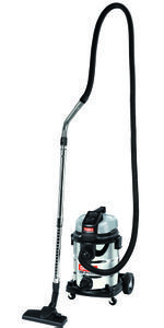 Productimage Wet/Dry Vacuum Cleaner (elect) TC-NTS 30 A; Ex; BE