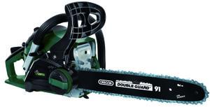 Productimage Petrol Chain Saw BKS 1335-2 WKS