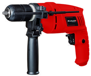 Productimage Impact Drill TH-ID 550/1 E; EX; BR; 220V