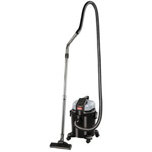 Productimage Wet/Dry Vacuum Cleaner (elect) D-NTS 20 A; Ex; FR