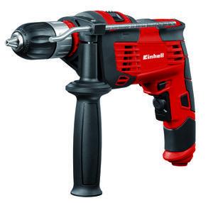 Productimage Impact Drill TC-ID 720 E