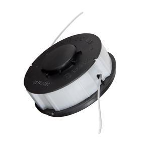 Productimage Lawn Trimmer Accessory Ersatzfadenspule GFR 450/6; PL