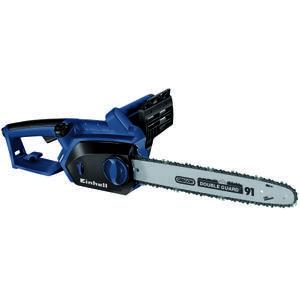 Productimage Electric Chain Saw BG-EKS 2040