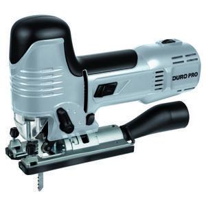 Productimage Jig Saw D-PS 750; EX; ES; PT