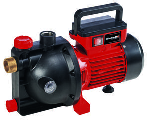 Productimage Garden Pump GC-GP 8042 ECO
