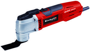 Productimage Multifunctional Tool TE-MG 300 EQ Kit; EX; BR; 220V