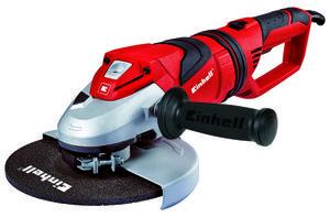 Productimage Angle Grinder TE-AG 230 DP; EX; BR; 127V