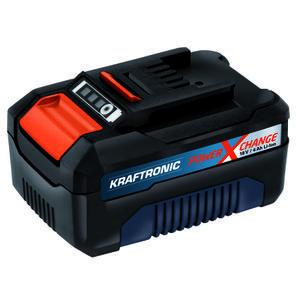 Productimage Battery KT-18V 4 Ah