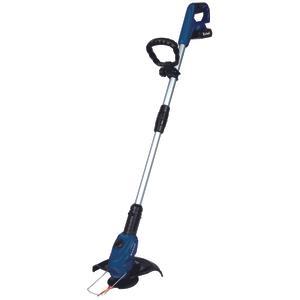 Productimage Cordless Lawn Trimmer BG-ART 18 Li (D)