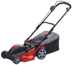 Productimage Cordless Lawn Mower GC-CM 3641 M Li