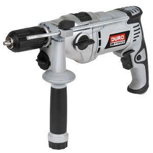 Productimage Impact Drill D-SB 1102/1; EX; BE