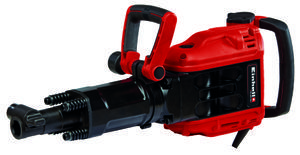 Productimage Demolition Hammer TE-DH 50; EX; BR; 127V