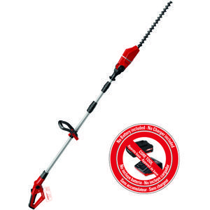 Productimage Cl. Telescopic Hedge Trimmer GE-HH 18/45 Li T-Solo;EX;US
