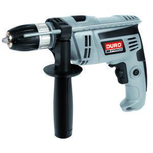 Productimage Impact Drill D-SB 750; Ex; PT; ES
