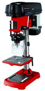 Productimage Bench Drill TC-BD 350; EX; BR; 220V