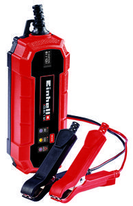 Productimage Battery Charger CE-BC 1 M