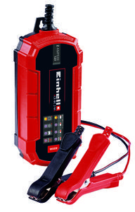 Productimage Battery Charger CE-BC 2 M