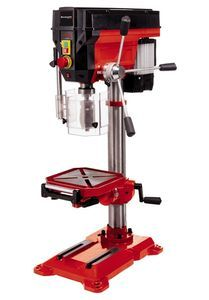 Productimage Bench Drill TE-BD 750;EX;ARG Bench Drill