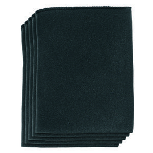 Productimage Wet/Dry Vacuum Cleaner Access. Foamfilter (5 pcs)