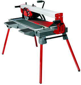 Productimage Radial Tile Cutting Machine TE-TC 920 UL; EX; BR; 220V