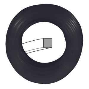 Productimage Scythe Accessory super cut line 2,4