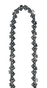Productimage Chain Saw Accessory Ersatzkette 25cm 1,3 39T 3/8