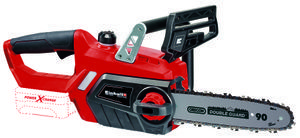 Productimage Cordless Chain Saw GE-LC 18 Li-Solo; EX; US