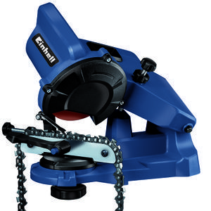 Productimage Chain Sharpener BG-SKS 85