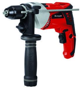 Productimage Impact Drill TE-ID 750/1 E; EX; BR; 220V