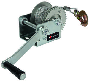 Productimage Hand Winch TC-WI 500