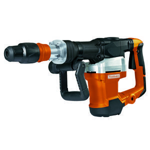 Productimage Demolition Hammer PRO-HM 27 MAX