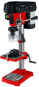 Productimage Bench Drill TC-BD 630; EX; PE; 220V