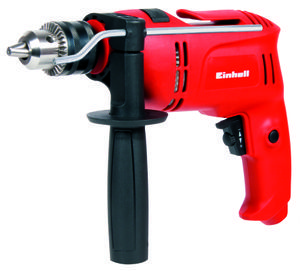 Productimage Impact Drill TC-ID 650; EX; BR; 127V