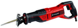 Productimage All Purpose Saw TE-AP 750 E; EX; BR; 127V
