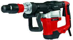 Productimage Demolition Hammer TE-DH 1027