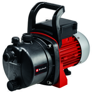 Productimage Garden Pump GC-GP 6538
