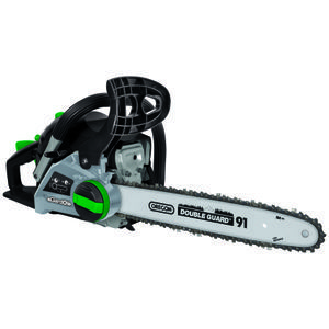 Productimage Petrol Chain Saw GMS-E-40EV