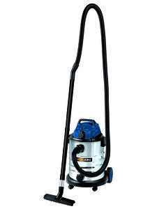 Productimage Wet/Dry Vacuum Cleaner (elect) WZ-NTS 1500 A; Ex; AT,SI,HU,IT