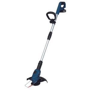 Productimage Cordless Lawn Trimmer BG-ART 20 Li