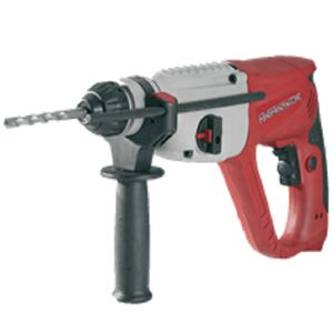 Productimage Rotary Hammer BMH 1100; GB