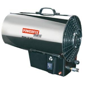 Productimage Hot Air Generator PGH 17 A1 (LB 6)