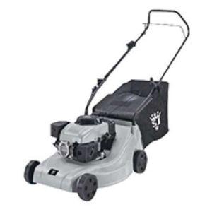 Productimage Petrol Lawn Mower SPJPM 46 P