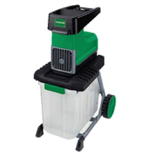 Productimage Electric Silent Shredder GQS 2540; EX; UK
