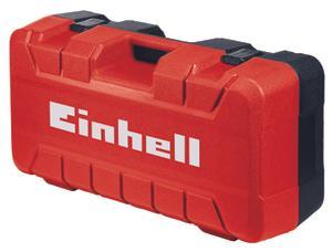 Productimage Case E-Box L70;EX, USA