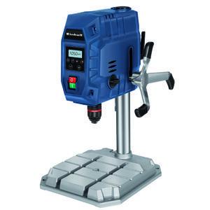 Productimage Bench Drill BT-TB 13 E digital
