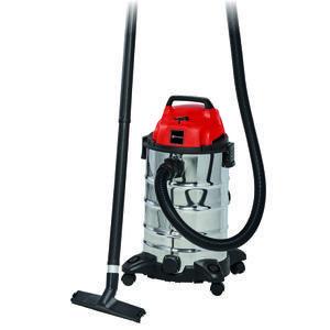 Productimage Wet/Dry Vacuum Cleaner (elect) TC-VC 1930 S