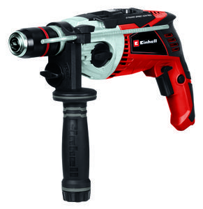 Productimage Impact Drill TE-ID 1050/1 CE