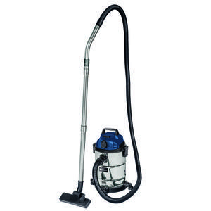 Productimage Wet/Dry Vacuum Cleaner (elect) BT-NTS 1300 A