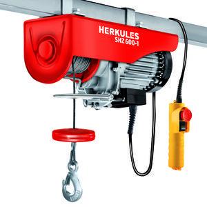 Productimage Electric Hoist SHZ 600-1